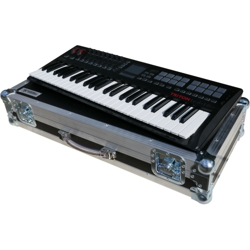 Keyboard Flightcases