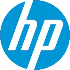 HP Pavilion Cases
