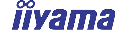 Iiyama Cases