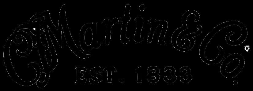 Martin & Co Guitars