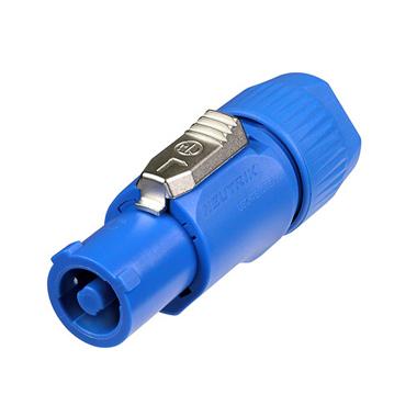 Powercon Connectors