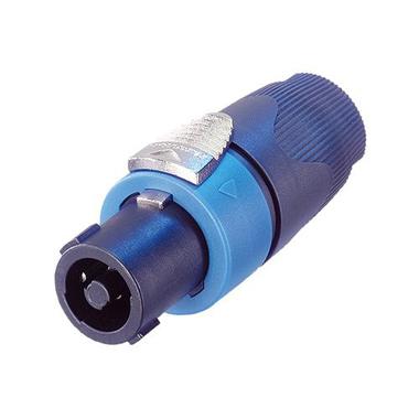 Speakon Cable Connectors