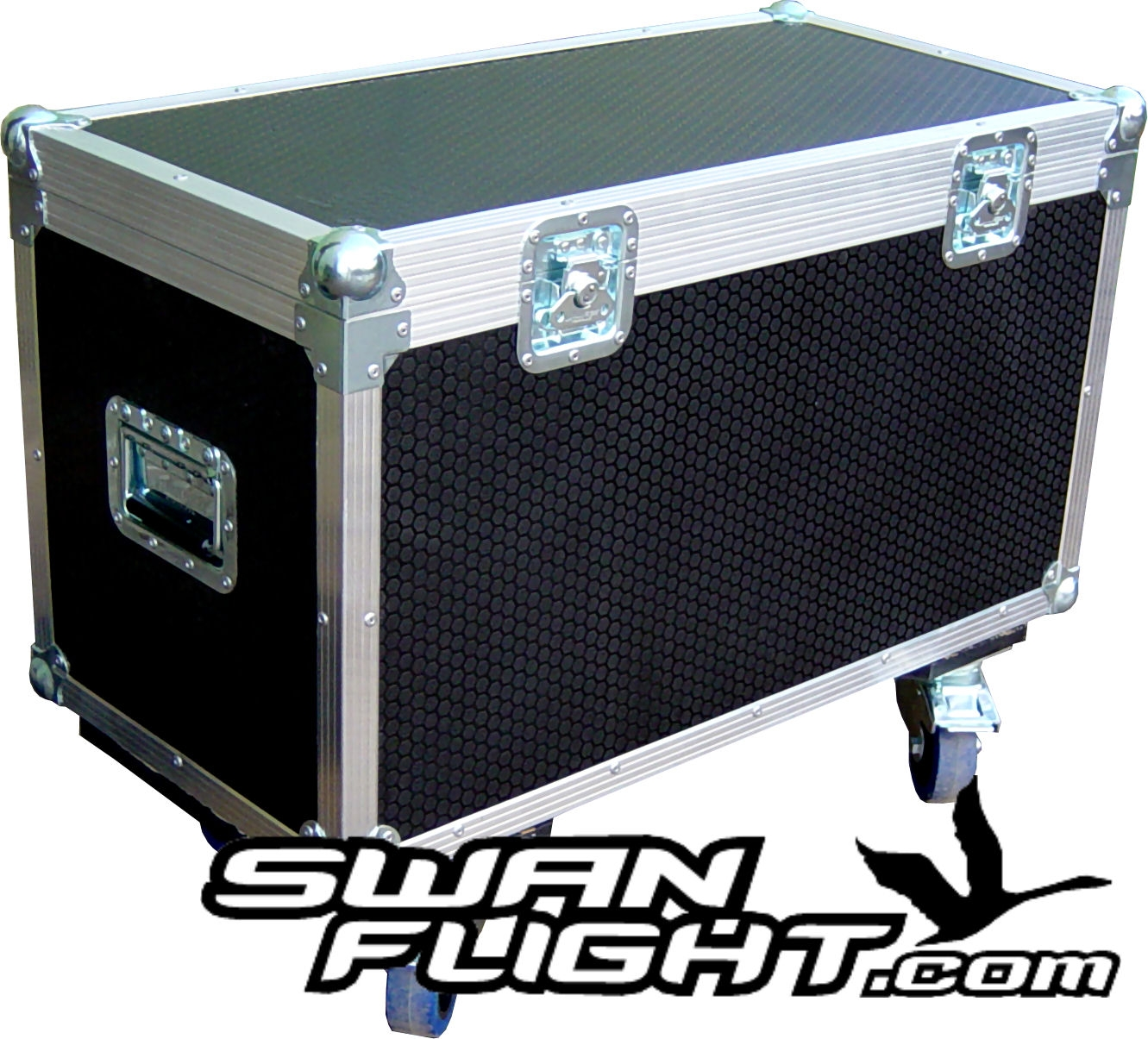 Light - Medium Duty Trunks