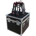 Drone Flightcases