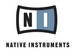Native Instruments/ Traktor coffins