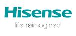 Hisense Plasma & LCD Cases