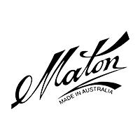 Maton Guitars Australia