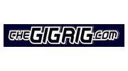 GigRig