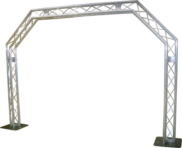 Goalposts & Truss Systems