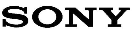 Sony Plasma-LCD-LED