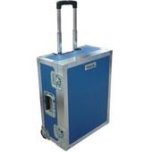 Airline Hand Luggage Flightcases