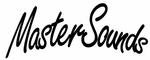 MasterSounds Mixers