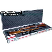 Gun & Pistol Flightcases