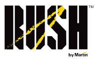 Rush Range