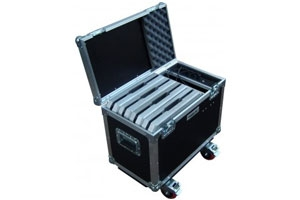 Scales Cases