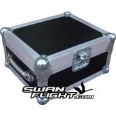 Digital Recorder Cases