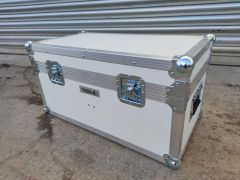 LP200 Recordbox CLEARANCE CASE