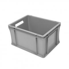 Large euro box