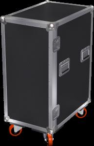 4 Drawer Motor Sports/Tool Flightcase