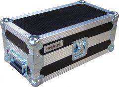 ETC ColorSource 20 AV Rack mounting case