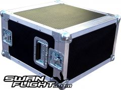 Peavey XR696F Flightcase