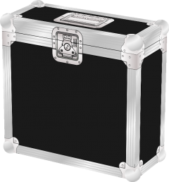 Acme Dragonfly Flightcase
