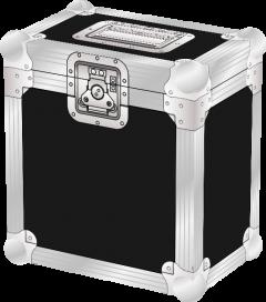 ADJ Inno Pocket Scan Flightcase