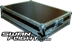 Peavey XR1220 Flightcase