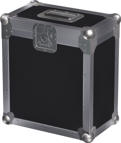 Antari M-7 Fog Machine Flightcase