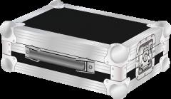 Apple Mac Mini Transport flightcase