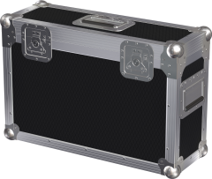 Atomos Sumo 19 Monitor Carry Case