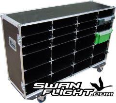 Multiple Storage case