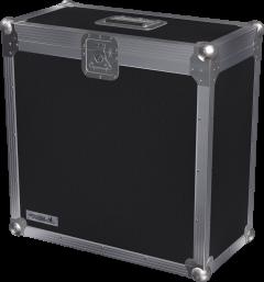 Bose Sub1 Subwoofer Carry Case