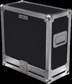 Bose Sub1 Subwoofer - Use in Base Flightcase