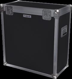 Bose Sub2 Subwoofer Flightcase - Carry Case