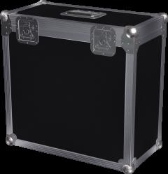 Boss Katana 100 MKII Carry Case