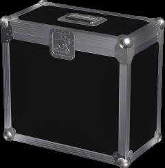 Boss Katana 50 MKII Carry Case