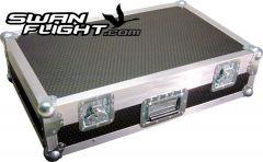 Sanyo PLC-XT35 Projector flightcase