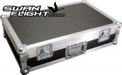 Sanyo XP100L Projector Flightcase