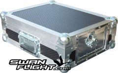 CDJ2000 nexus