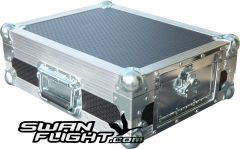Allen & Heath Xone22 Flightcase