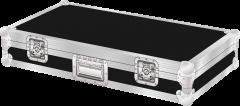 Coffin 2x Pioneer CDJ500S & DJM5/600