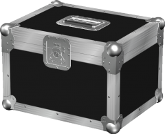 CPD90 DW Printer Carry case
