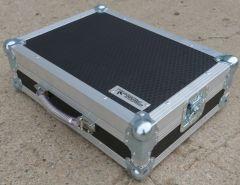 Allen & Heath Xone DB4 Flightcase