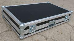 Pioneer XDJ-XZ Controller Flightcase (CLEARANCE CASE)