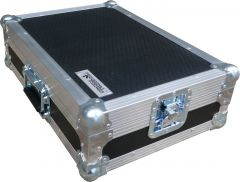 Allen & Heath Xone92 Flightcase