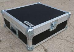 EMU SP 1200 Drum Machine Flightcase (CLEARANCE CASE)