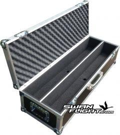 open FBT Vertus CLA604A Speaker case