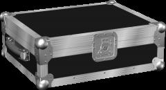 Hitachi CP-AX3503 Projector Flightcase