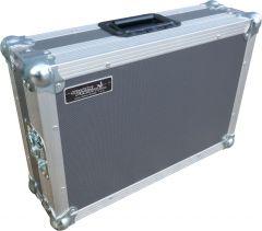 Limited Edition Pioneer CDJ3000 Flightcase